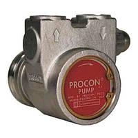 Роторные насосы PROCON Серия 3