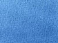 Ткань in-outdoor Magitex Decor Solid, фото 1