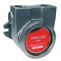 Роторные насосы PROCON Серия 6
