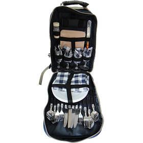 Рюкзак пикник на 4 персон HB20420 VOYAGER