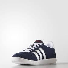 Кроссовки Adidas Vlcourt M F99260
