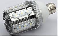 Светодиодная лампа Е40 18W
