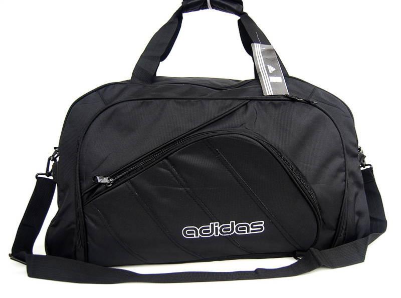 Спортивная сумка Adidas. Сумка рюкзак. Дорожная сумка. Сумки адидас. -  интернет магазин 4a36cdd86ef