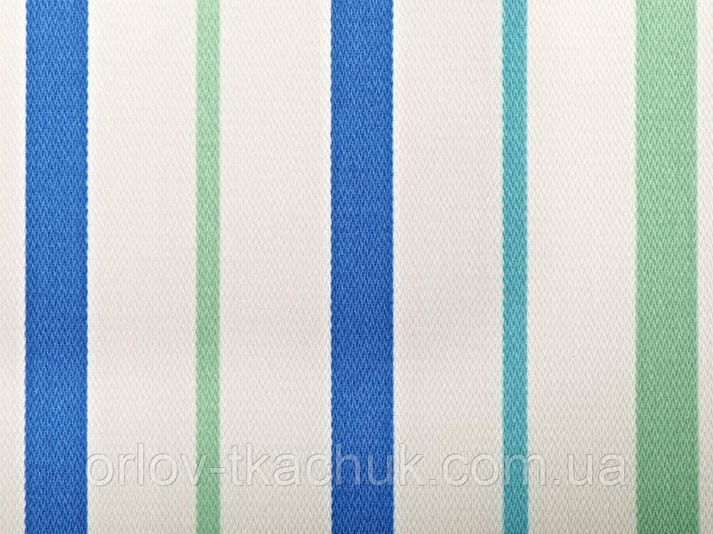 Ткань in-outdoor Magitex Decor Stripes