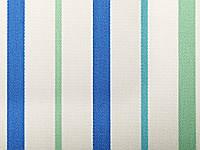 Ткань in-outdoor Magitex Decor Stripes, фото 1
