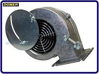Вентилятор для котла DM-120
