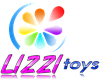 LIZZItoys магазин оригинальных игрушек