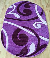 Купить ковры и ковровые дорожки Fruze