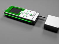 Экотестер «СОЭКС» дозиметр и нитрат-тестер в одном приборе