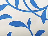 Ткань in-outdoor Magitex Decor Tropical 1, фото 1