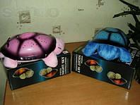 Черепаха-ночник для малышей, фото 1
