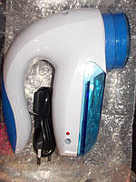 Машинка для удаления катышков Lint Remover (,WL-2068) оптом, фото 1