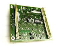 MCB-2 MX  Board