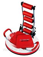 Тренажёр для пресса Ab Rocket Twister(Аб рокет твистер)
