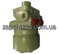 Гидроруль (насос дозатор) ORSTA-250