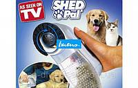 Машинка для стрижки животных Shed Pal, фото 1