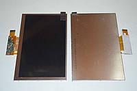 Оригинальный LCD дисплей для Lenovo IdeaTab A1000 | A2107 | A2207 | A3300