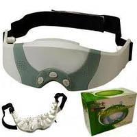 Массажер для глаз Eye Care Massager, фото 1
