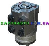 Гидроруль (насос дозатор) HKUQ/S-200/500