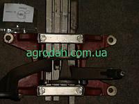 Корпус вилок в сборе паук МТЗ 80/82 50-1702080