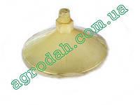 Сетка фильтра грубой очистки топлива МТЗ А23.11.100 ДК