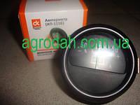 Амперметр АП-111Б-3811010 ДК