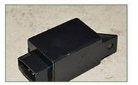 Блок управления стартером БУС-1 Витебск