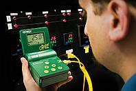 Калибратор многофункциональный технологический Extech 412400