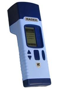 Индикатор магнитного и электрического полей промышленной частоты «РАДЭКС ЭМИ 50»