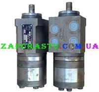 Гидроруль (насос дозатор) У-245-006-1000