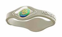 Браслеты Power Balance (Повер Баланс) для силы тела в коробочке, фото 1