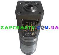 Гидроруль (насос дозатор) У245-009-250