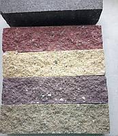 Плитка фасадная Силта Брик