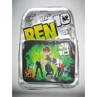 "Рюкзак 1404 ""Ben Ten"" 40x28x12см"