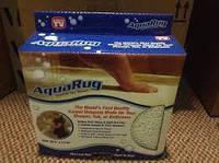 Коврик для ванной комнаты AQUA RUG