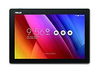 Глянцевая защитная пленка VMAX для Asus ZenPad 10 (Z300C/Z300CG/Z300CL)