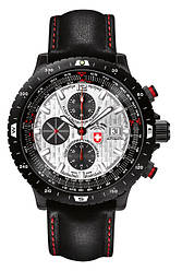 Швейцарские часы  Swiss Military Watch 2115