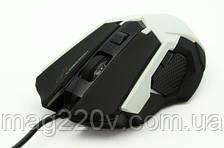 Мышка игровая LF-GM 045 USB