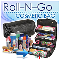 Органайзер для косметики Roll-N-Pack