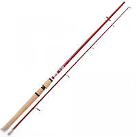 Спиннинг Berkley Cherrywood 2 Spin 8', 8-25g