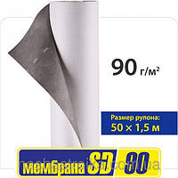 Мембраны SD 90 Польша