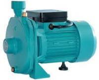 Центробежный поверхностный насос Euroaqua 2CPM 1,5 кВт