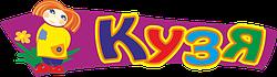 Интернет-магазин детских товаров «Кузя»