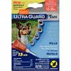 Hartz UltraGuard PLUS Drops-Капли 4 в 1 для собак весом до 14 кг (3 пипетки) (H51743/98207)