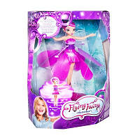 Летающая фея - лучший подарок для девочек
