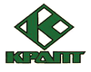 КРАПТ  компания производитель- емкостное, резервуарное, теплообменное оборудование