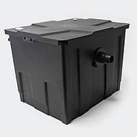 Фильтр прудовый SunSun CBF 350-UV, для пруда до 12 000 л.