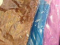 Москитная сетка дверная (антимоскитная сетка),опт, фото 1