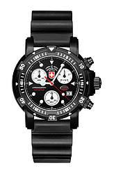 Швейцарские часы  Swiss Military Watch 2416