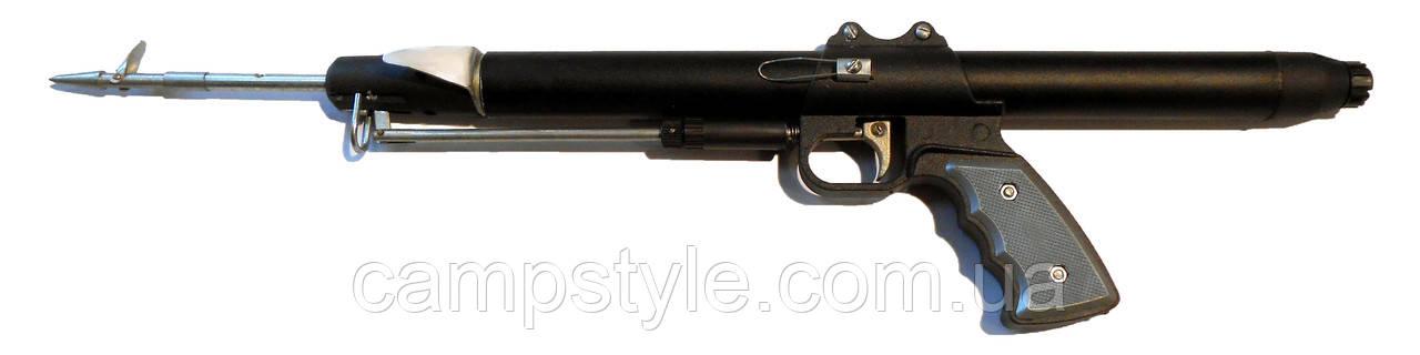 Подводное пневматическое ружье РПП 47 см